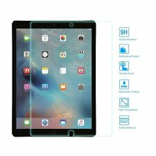 High Quality Tempered Glass Screen Protector for New Apple iPad Pro 12.9 (9H)