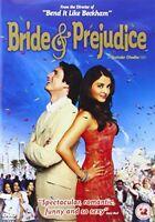 Bride And Prejudice [2004] [DVD][Region 2]