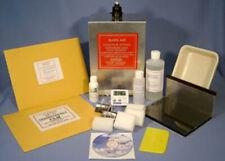 Mark 440 Glass Etching Kit