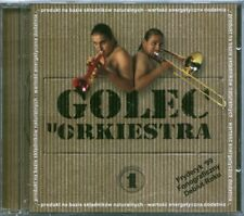 Golec u Orkiestra  1 - Polen.Polnisch,Polonia.Polish,Poland,Polska muzyka