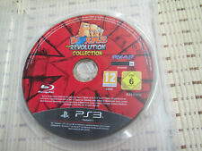 Worms The Revolution Collection für Playstation 3 PS3 PS 3