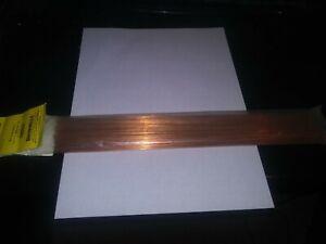 Brownells 3.5% Nickel Steel Welding Rod
