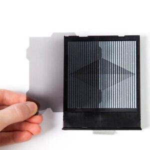 Polaroid Originals ND Filter for SX70 Film
