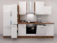 Moderne Komplett-Küchen | eBay