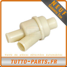 THERMOSTAT D'EAU MG ZR ZS ROVER  200 25 400 45 600 STREETWISE