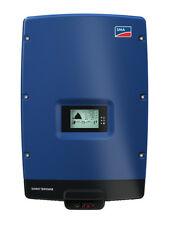 SMA Tripower STP12000 TL-20 3 Phase Inverter