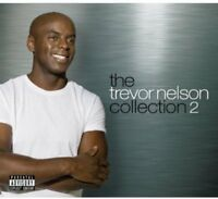 The Trevor Nelson Collection 2 [CD]