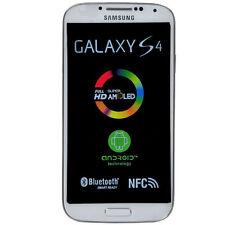 Samsung Handys ohne Vertrag mit 5,0 - 7,9 Mp Kamera