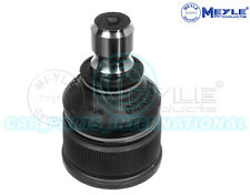 Meyle Front Lower Left or Right Ball Joint Balljoint Part Number: 35-16 010 0001