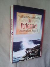 William Stuart Long: Die Verbannten