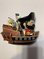 Funko Dorbz Ridez Disney Pirates of the Caribbean Ride Exclusive #29