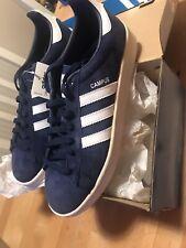 Adidas Campus Size UK 9.5 , BZ0086