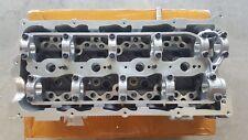 Hyundai 2.5 D4CB CRDi Cylinder Head Kia Sorento