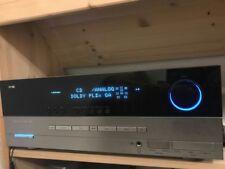 Harman Kardon AVR245 7.1 65 Watt Empfänge AV-Receive Heimkinoanlage