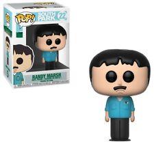 South Park Funko POP! TV Randy Marsh Vinyl Figure #22