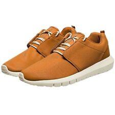 Zapatillas deportivas de hombre sintético talla 44
