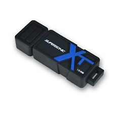 Patriot 16GB Supersonic Boost Series USB 3.0 With Up To 90MB/sec - PEF16GSBUSB