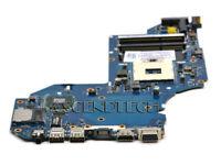 HP ENVY M6-1000 INTEL S989 LAPTOP MOTHERBOARD 698395-501 702905-501 LA-8713P USA