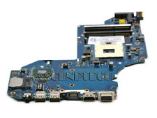 HP ENVY M6-1000 ORIGINAL LAPTOP MOTHERBOARD 698395-501 702905-501 LA-8713P USA