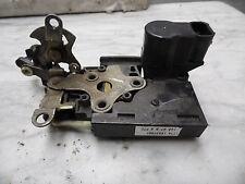 OEM 1997 Chevy Blazer Rear Driver's Side Power Lock Actuator LH Motor 95-05