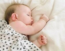 100% BAMBOO, silky soft baby muslin/swaddle wrap.....best price from AUS seller