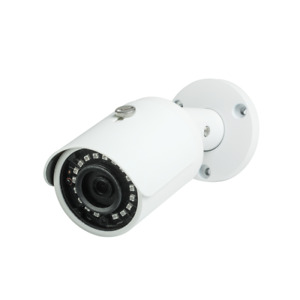 Hikvision Compatible Onvif 5MP Bullet Indoor/Outdoor Network POE IP Camera 2.8mm
