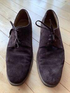 Men Jack Wills Shoes Size 10