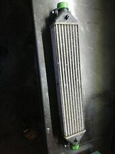 Intercooler Radiatore Intercooler Lancia Delta III 844
