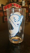Vintage Casper the Friendly Ghost Pepsi Collectors Series