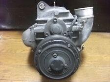 TOYOTA SC14 Supercharger Unit 1G-GZE MR2 Mk1 AW11 AE86 AE92 4AGZ Upgrade Rare!