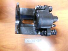 REMANUFACTURED  Brake Caliper  87X17910B Perfect Stop   SK1384 DS565 B2
