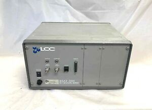 Lcc rsat- 2000ddma / amp laptop analyze troubleshoot cell phone IS-136 DUAL-band