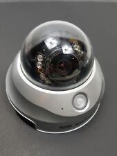 Vivotek FD7132 Day & Night 3-axis PoE Fixed Dome Network Camera 3.3-12mm