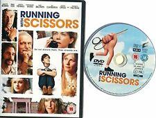 Running With Scissors Subtitled (2007) Annette Bening