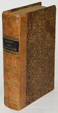 ELOGES LUES DANS LES SEANCES PUBLIQUES DE L'ACADEMIE FRANCOISE, D'ALEMBERT 1779