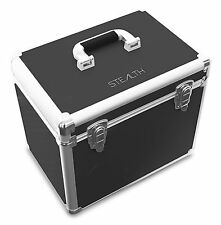 Stealth Vr002 PlayStation VR Metal Storage Gaming Case (ps4) Black