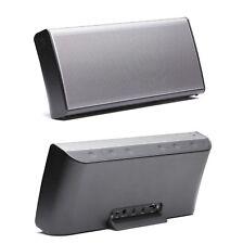 Cambridge Audio Titanium G5 Wireless Portable Bluetooth NFC Speaker Usb Iphone