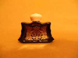 Juicy Couture Parfum Perfume .17 oz / 5ml Mini SPLASH, NEW