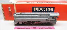 Lionel prototype Chesapeake & Ohio Hudson 4-6-4 Locomotive 18043