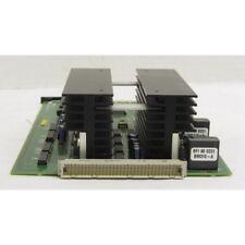 Repair Service Sirona Cerec 3 Compact Mill Control Board D3329 60-Day Warranty