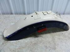 97 Suzuki VS1400 VS 1400 Intruder rear back fender