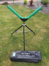 Preston Innovations Super Pro V-Roller