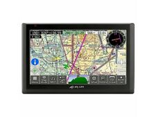 iFLY 740 Moving Map GPS for Pilots