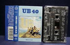K7 UB 40 UB 44 50089
