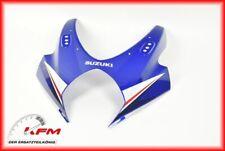 Suzuki GSXR1000 GSXR1000 2007 K7 Verkleidung Kanzel Oberteil fairing front Neu