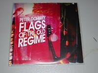 Peter Doherty Flags of The Old Regime Amy Winehouse Tribute Ask The Dust Promo