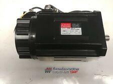 SWF Embroidery Machine Main Motor SFAM-1000-05 Fortuna