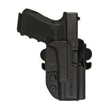 Comp-Tac C241CZ030RBKN International OWB CZ Shadow Modular Pistol Holster
