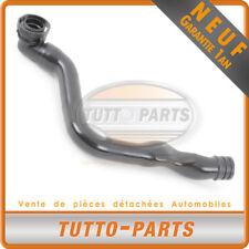 Tubo Ventilazione Carter Motore Spurgo Audi Seat Skoda VW 2.0 FSi - 06F103217