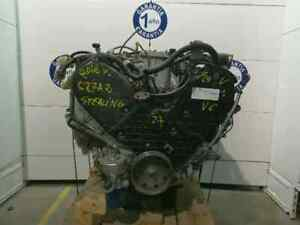 027a motor mg rover sterling 295573